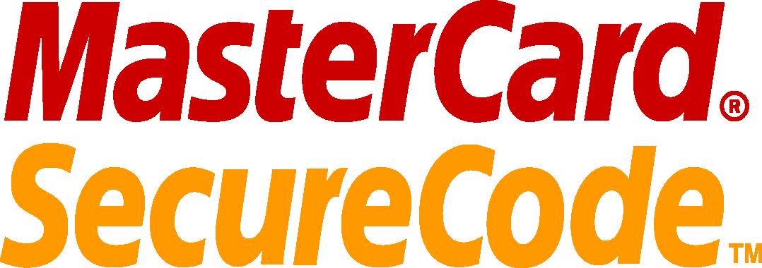 Безопасный код Мастеркард
