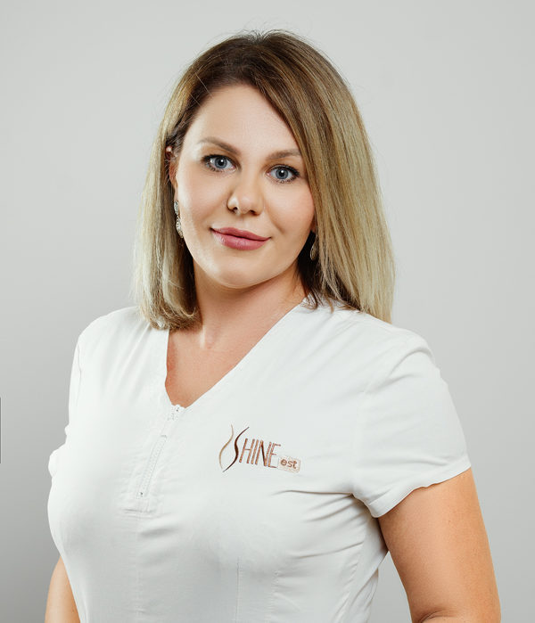 Завирович Наталья Анатольевна