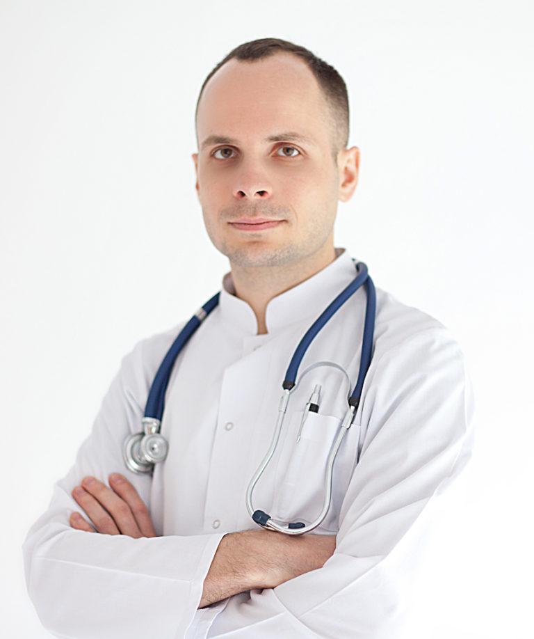 Аксак Егор Олегович