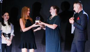 Belarus Beauty Awards 2017