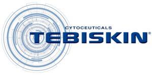 ЦитоцевтикаTEBISKIN