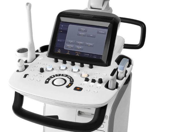 Ультразвуковой сканер Samsung Medison