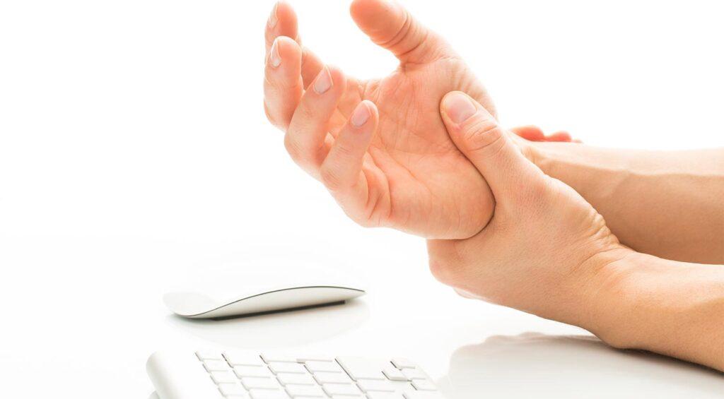 хирургия кисти рук в Минске1